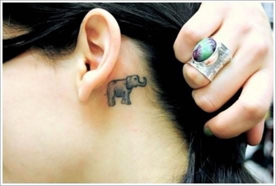 elephant-tattoo-12