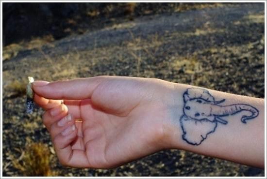 elephant-tattoo-19