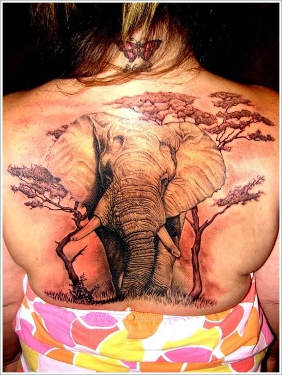 elephant-tattoo-27