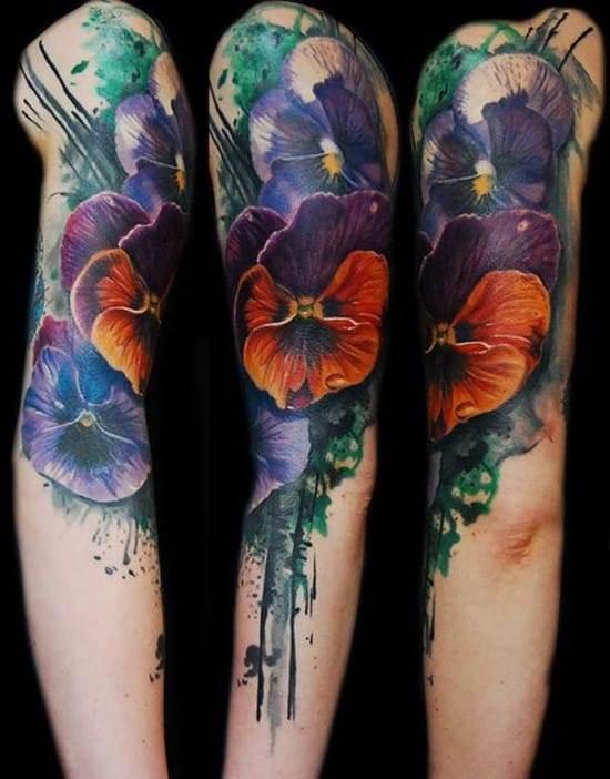 watercolor_tattoos_fabulousdesign_59
