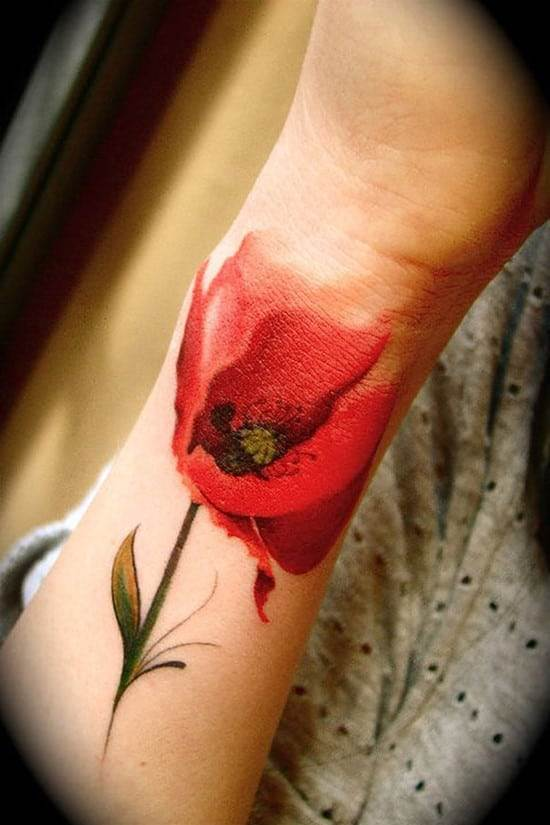 watercolor_tattoos_fabulousdesign_60