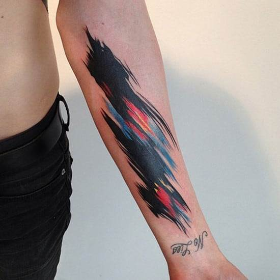 watercolor_tattoos_fabulousdesign_49