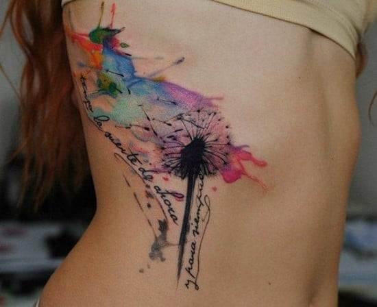 7-watercolor-tattoo