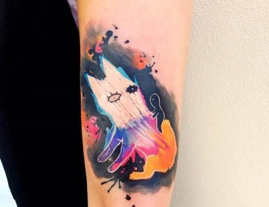 watercolor_tattoos_fabulousdesign_53
