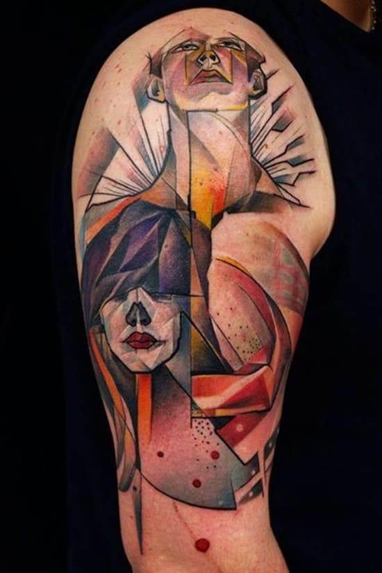 46-watercolor-tattoo