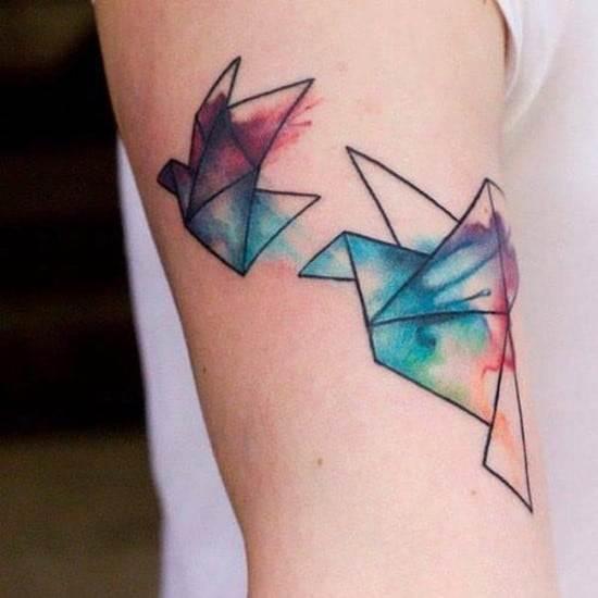 49-watercolor-tattoo