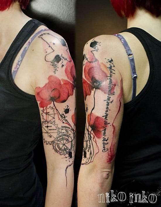 51-watercolor-tattoo