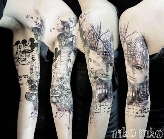 52-watercolor-tattoo
