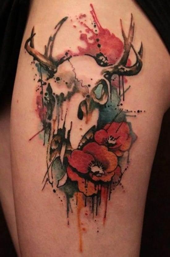 53-watercolor-tattoo1