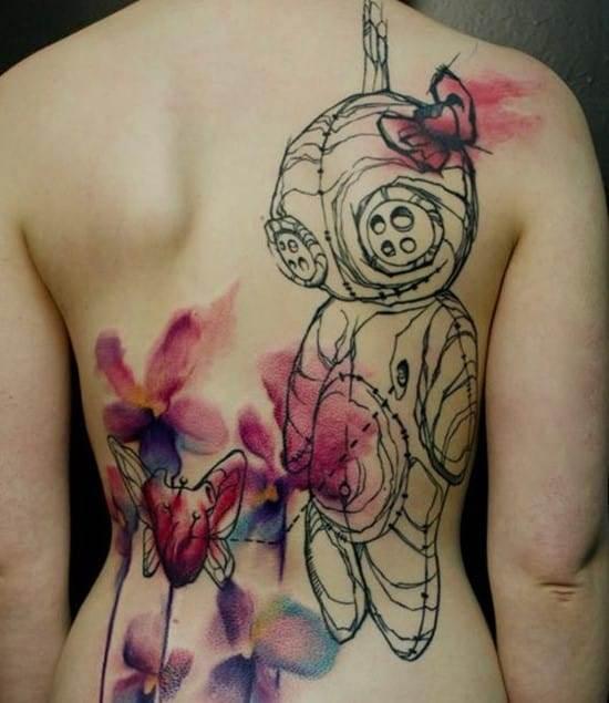 54-watercolor-tattoo1
