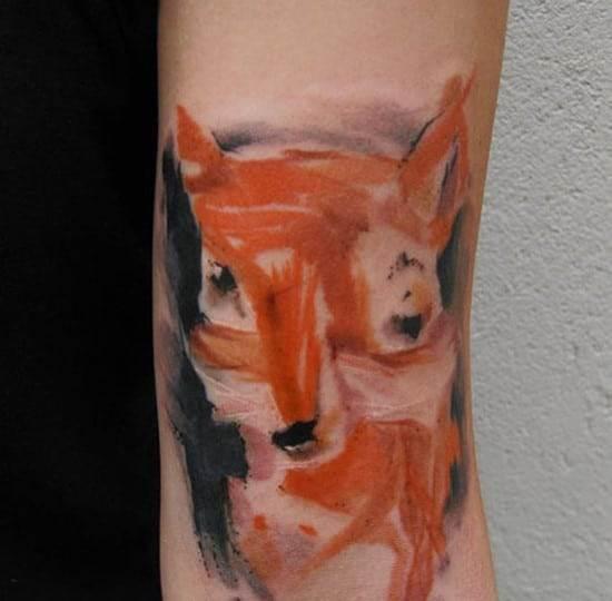 watercolor_tattoos_fabulousdesign_55
