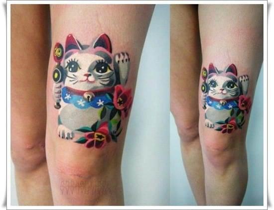 Sasha-Unisex-Tattoo-Colorful-Tattoo-Watercolor-Tattoo-19