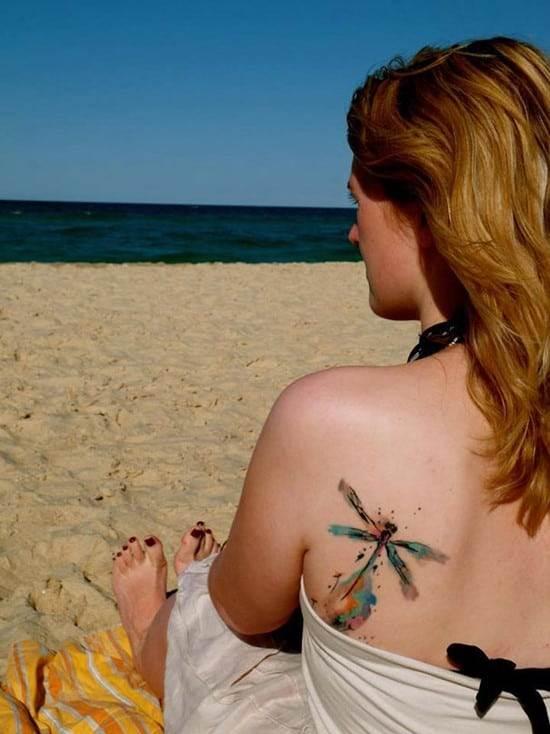 watercolor_tattoos_fabulousdesign_56