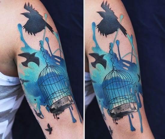 watercolor_tattoos_fabulousdesign_48