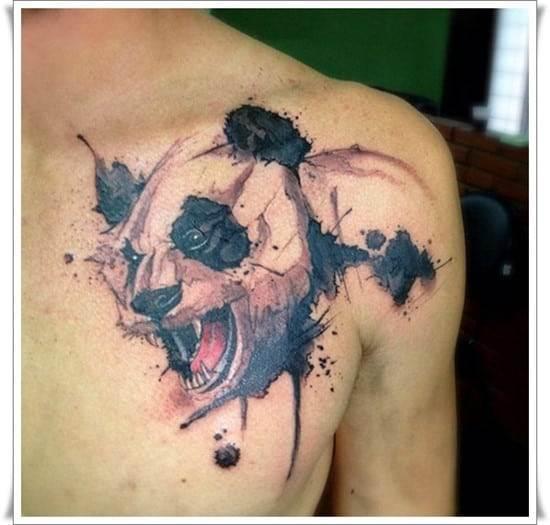 Watercolor-tattoos-5