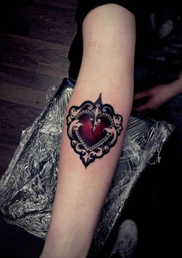 Best Butterfly Tattoos