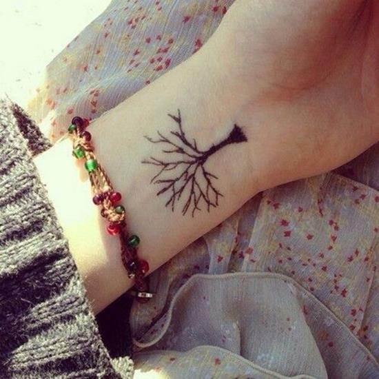 small-tattoo-ideas-1