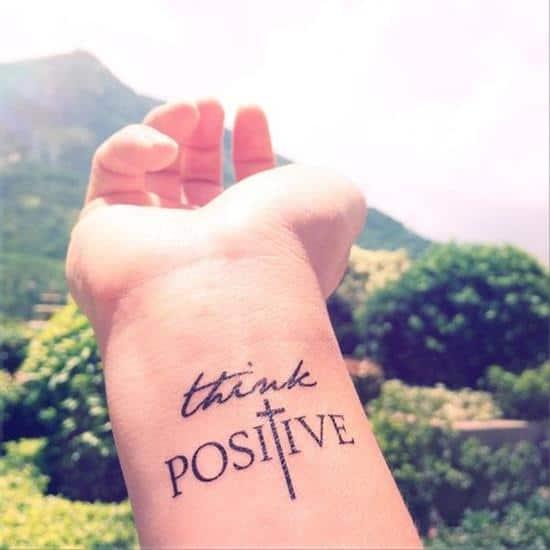 small-tattoo-ideas-6