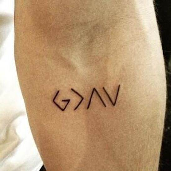 small-tattoo-ideas-7