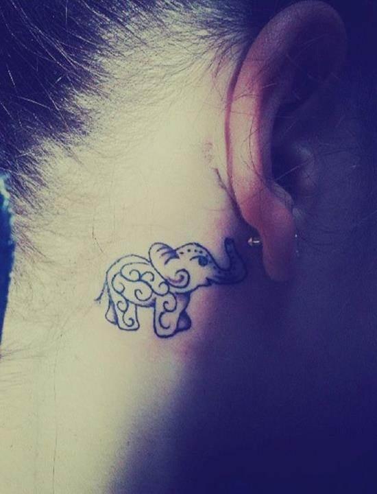 small-tattoo-ideas-8