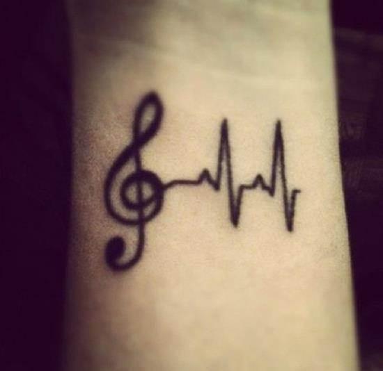 45-Small-music-tattoo1