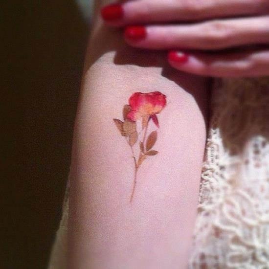small-tattoo-ideas-39