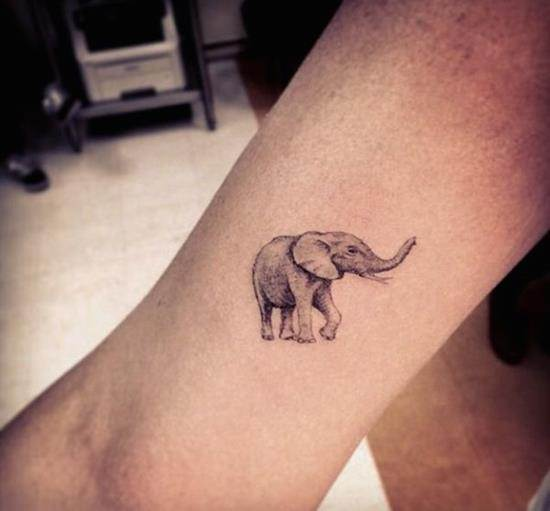 small-tattoo-ideas-44