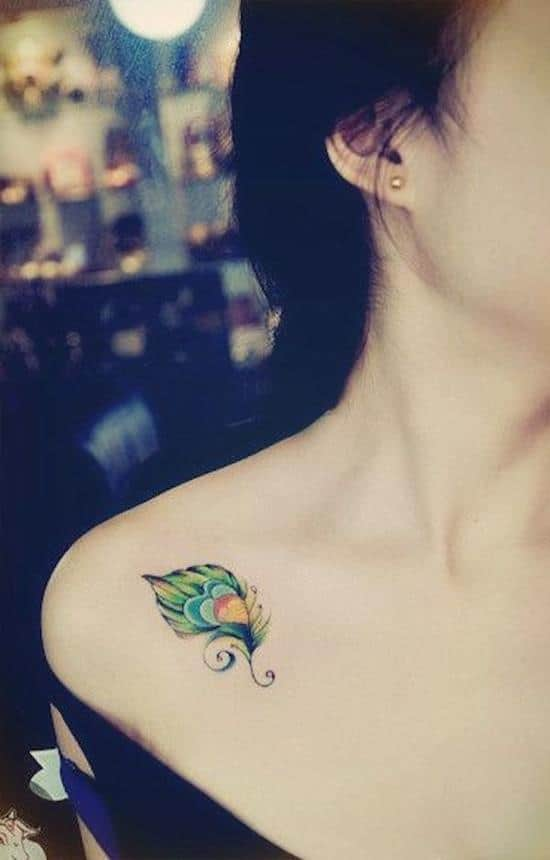small-tattoo-ideas-51