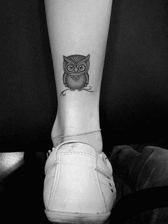 small-tattoo-ideas-52