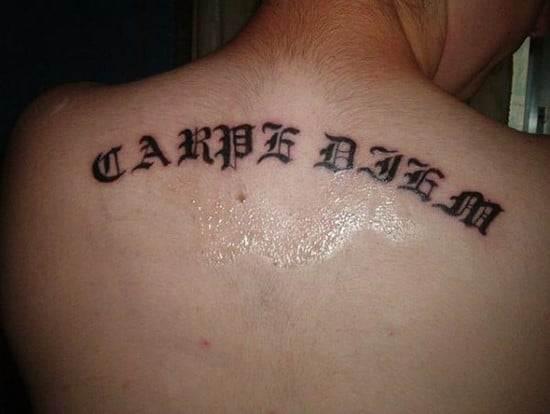 back-carpe-diem