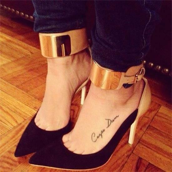 Carpe-Diem-Tattoos-4-Feet