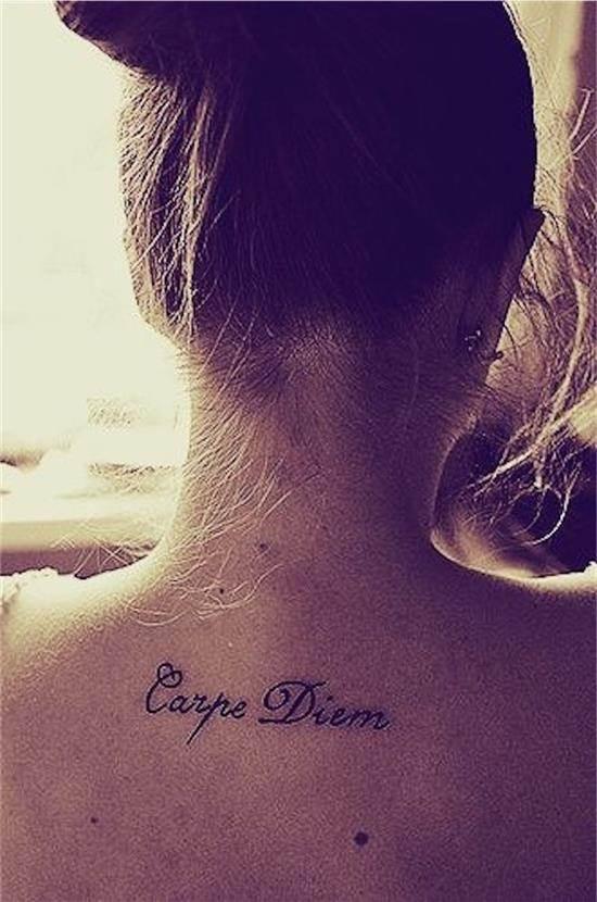 Carpe-Diem-Tattoos-5-Below-Neck