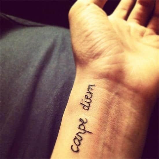 Carpe-Diem-Tattoos-6-Wrist
