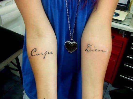 Carpe-Diem-Tattoos-26-Placement-Idea