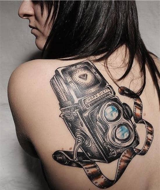 Carpe-Diem-Tattoos-28-On-Camera