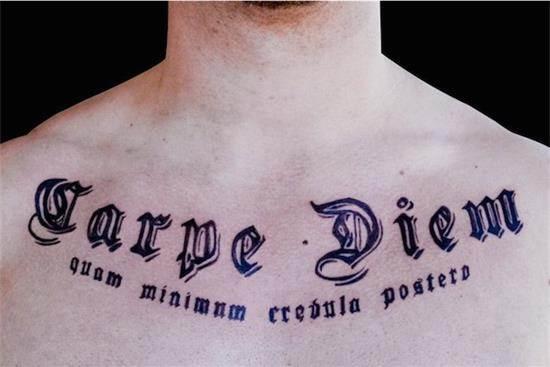 Carpe-Diem-Tattoos-31-For-Men