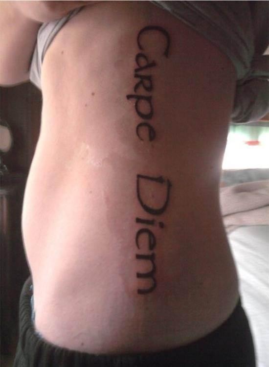 Carpe-Diem-Tattoos-34-Simple-Font