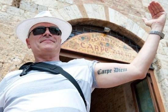 full-carpe-tattoo