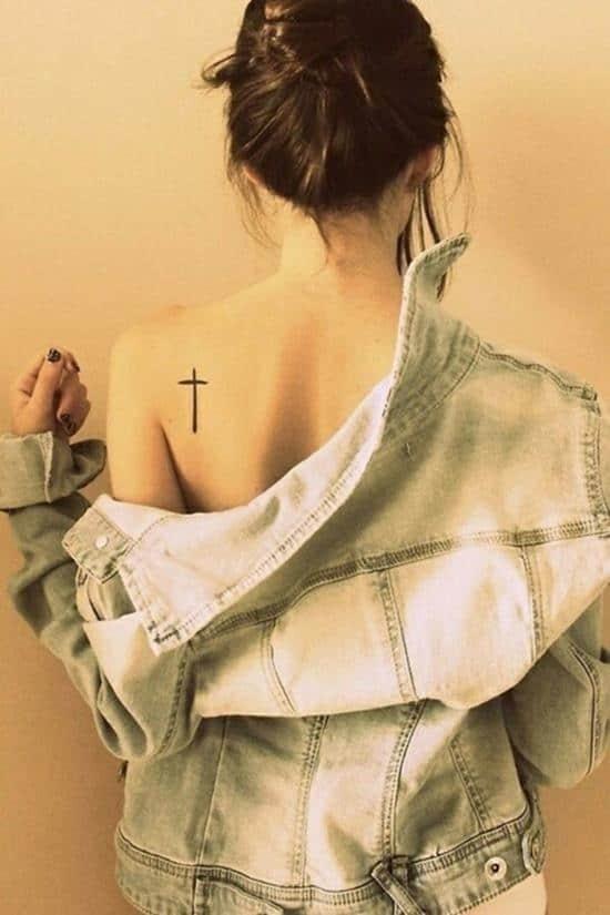 small-tattoo-ideas-271