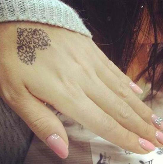 small-tattoo-ideas-491