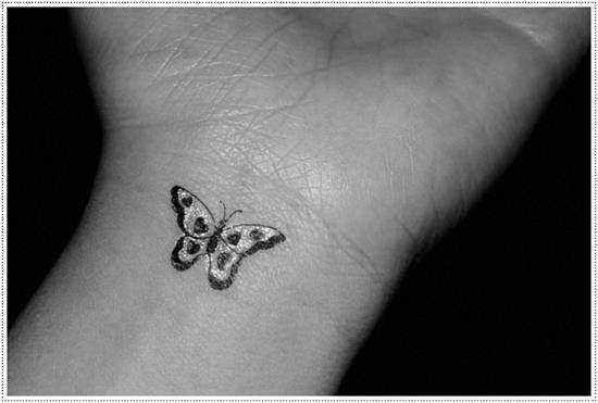 Tattoo-Designs-For-Girls-Wrist-small