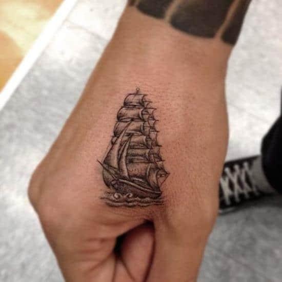 small-tattoo-ideas-70