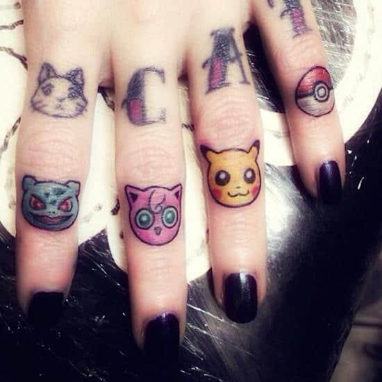 small-tattoo-ideas-72