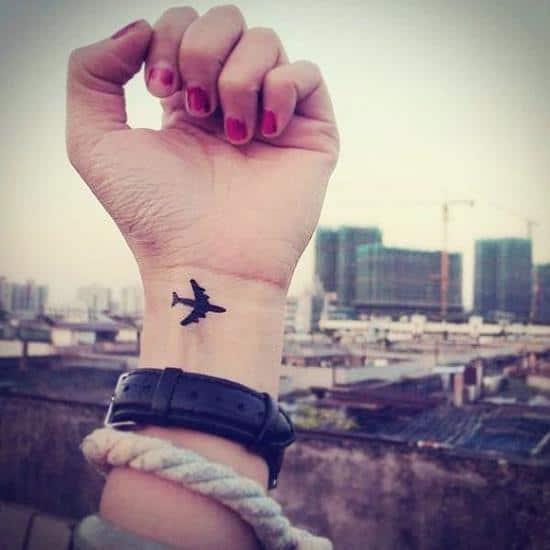 small-tattoo-ideas-63