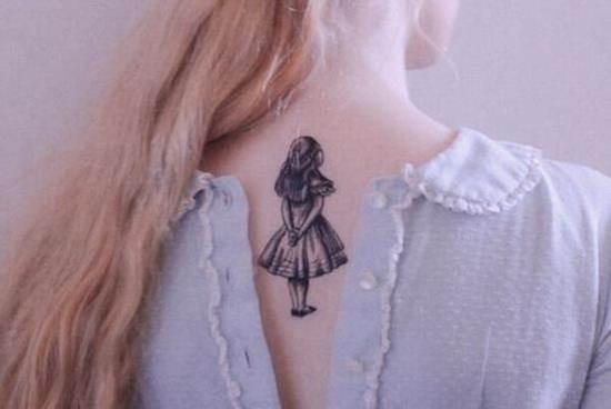 disney-tattoos-photos-7