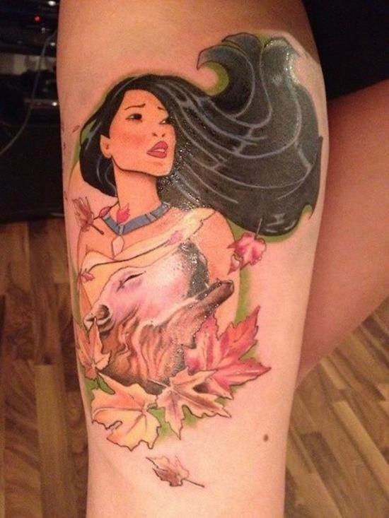 disney-tattoos-photos-8