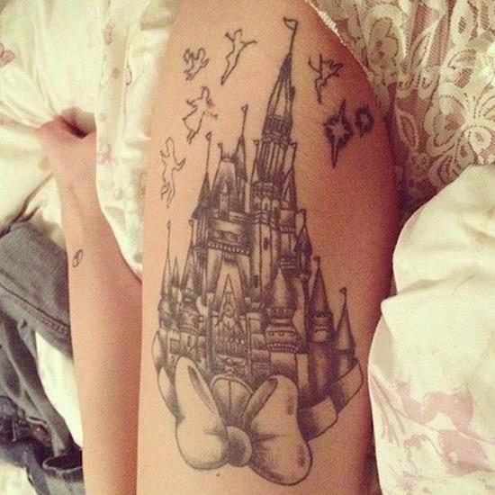 disney-tattoos-photos-11