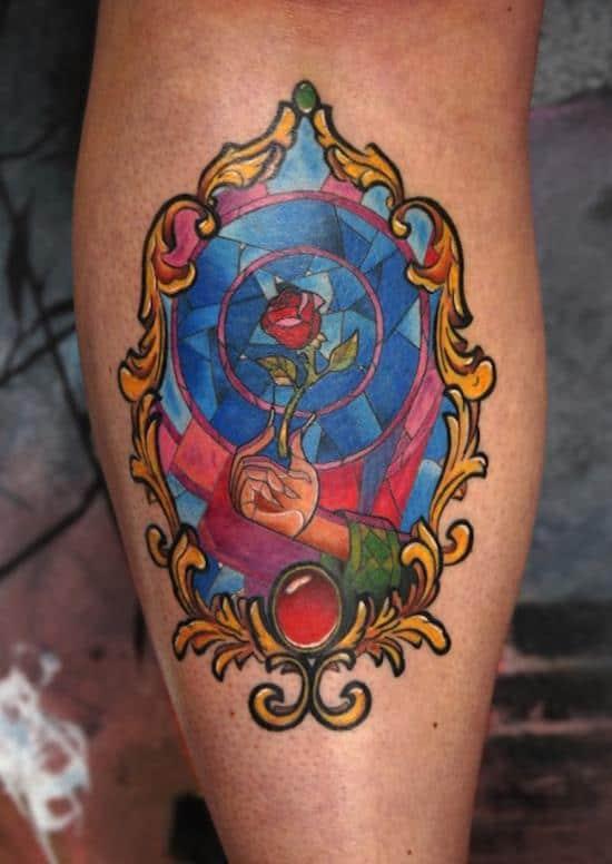 disney-tattoos-photos-12