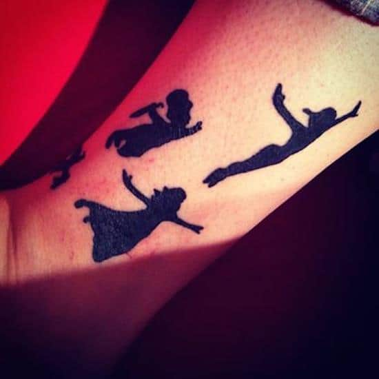 disney-tattoos-photos-14