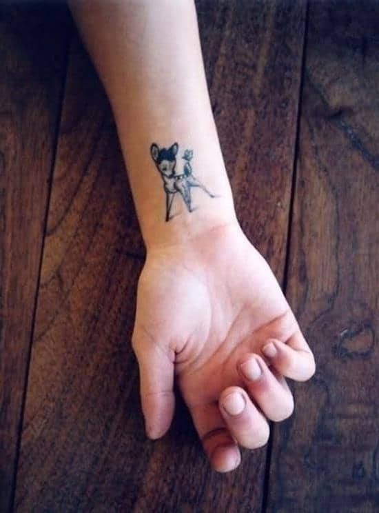 disney-tattoos-photos-16
